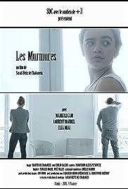 Watch english movies full free Les murmures [XviD]
