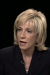 Image result for andrea mitchell