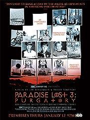 LugaTv   Watch Paradise Lost 3 Purgatory for free online