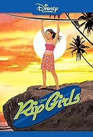 Movie downloading sites for pc Rip Girls Australia [Mp4]