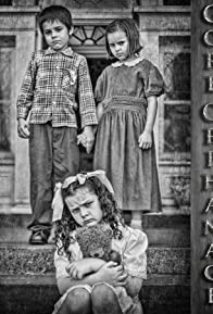 Primary photo for Gore Orphanage