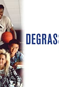 Primary photo for Degrassi High