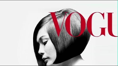 A documentary on the legendary hairdresser, Vidal Sassoon.