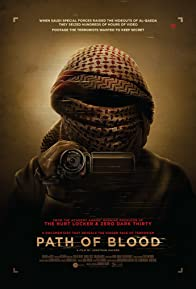 Primary photo for Path of Blood
