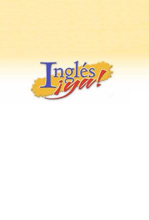Ingles Ya! (2008)