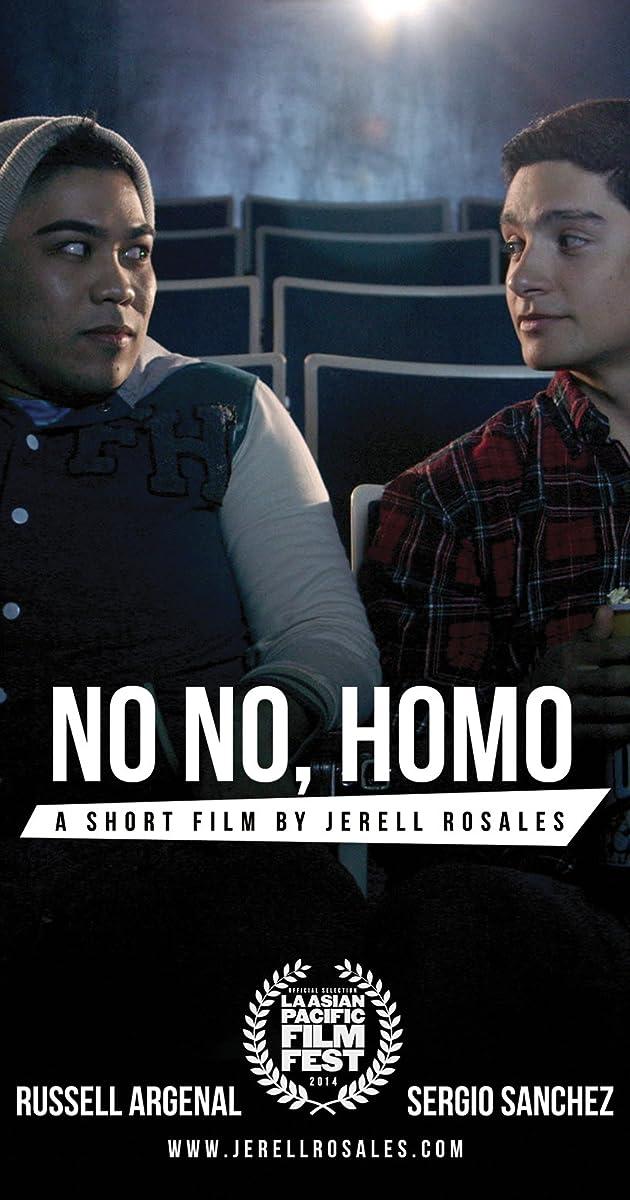 homo dating San Antonio