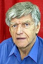David Prowse