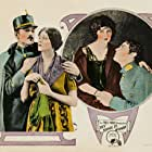 Thy Name Is Woman (1924)