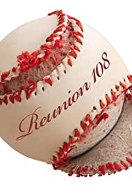 Reunion 108 (2013)