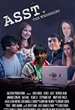 Asst: The Webseries