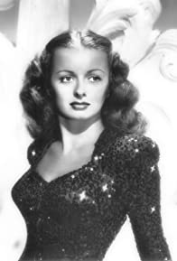 Primary photo for Noel Neill