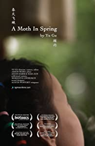 3d hd movie trailers download A Moth in Spring by [640x320]