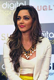 Kiara Advani Picture