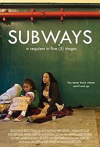 Primary photo for Subways
