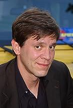 Carlos Jacott's primary photo
