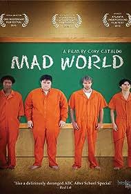Mad World (2010)