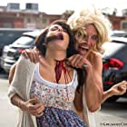Scout Taylor-Compton and Bill Moseley in Cynthia (2018)