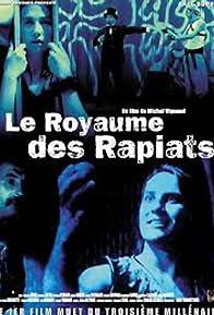 Primary photo for Le royaume des rapiats