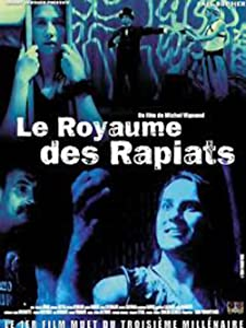 Best site for watching online hollywood movies Le royaume des rapiats [480x854]