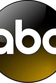ABC Discovers: Los Angeles Talent Showcase (2017)