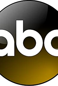 Primary photo for ABC Discovers: Los Angeles Talent Showcase