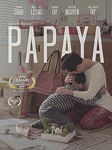 Papaya (2019)