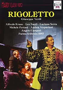 iphone movie downloads adult 'Rigoletto' di Giuseppe Verdi by none [480x320]