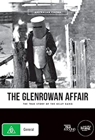 Primary photo for The Glenrowan Affair