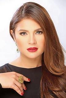 Vina Morales Picture