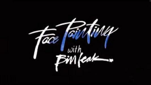 Sehen Sie sich kostenlos den neuesten englischen Film online an Face Painting with Bill Leak [hdv] [FullHD] [1080i] (2008)