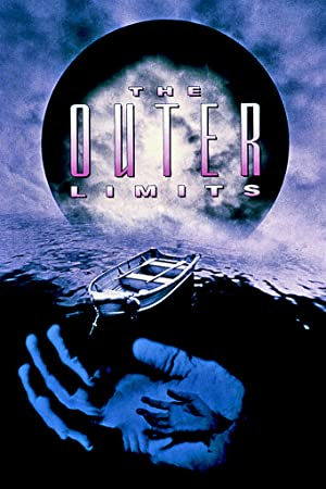 Where to stream The Outer Limits