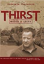 Thirst: Mission Liberia