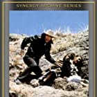 The Border (1980)