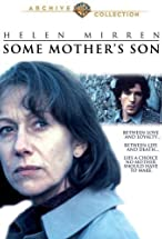 Primary image for Some Mother's Son