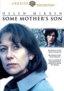 Must watch japanese action movies Some Mother's Son [1020p]
