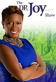 The Dr. Joy Show Poster