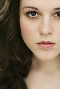 Primary photo for Alexandra Socha
