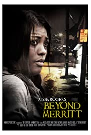 Action movie clips download Beyond Merritt by none [480x800]