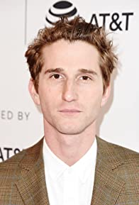 Primary photo for Max Winkler