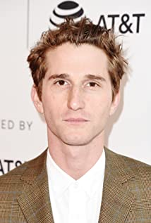 Max Winkler Picture