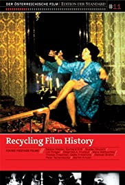 Recycling Filmhistory Poster