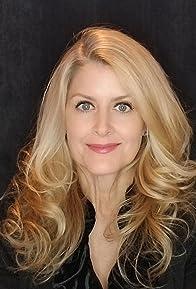 Primary photo for Deborah Kay Hooker