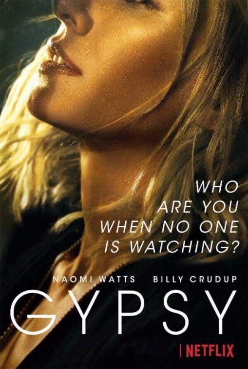 Gypsy – Season 1