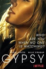 Naomi Watts in Gypsy (2017)