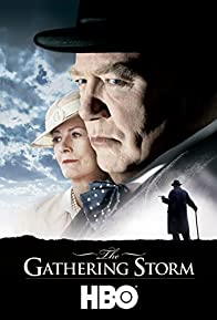 Primary photo for The Gathering Storm