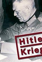 Hitlers Krieger