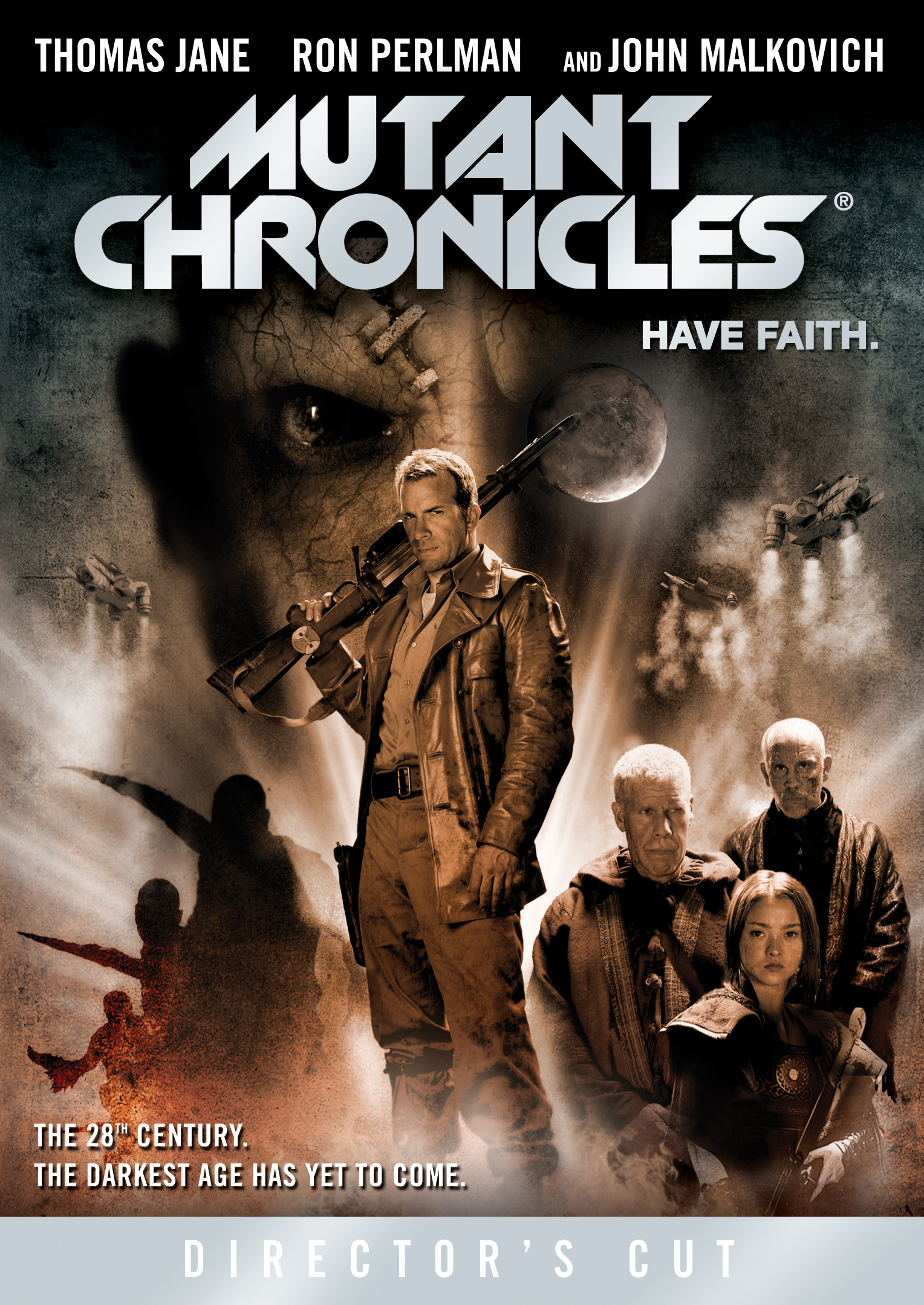 chronicle movie download yts