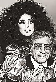 Tony Bennett & Lady Gaga: Cheek to Cheek LIVE! Poster