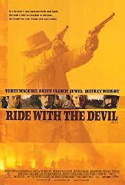 Ride with the Devil on 123movies