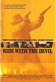 ##SITE## DOWNLOAD Ride with the Devil (1999) ONLINE PUTLOCKER FREE